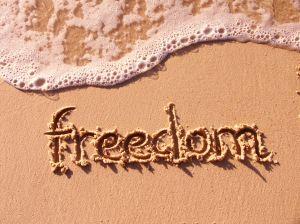 อิสระภาพ