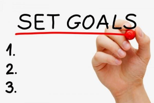 goal_plan1